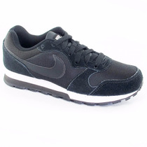 Tênis Nike Md Runner 2 - Feminino - Way Tenis