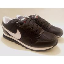 Tênis Nike Na Promoção Original Frete Gratis Pronta Entrega