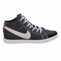 Bota, Tênis Nike Masculino, Super Promoção, Frete Grátis!!!