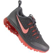 Tenis Feminino Nike Wmns Air Max Supreme 3