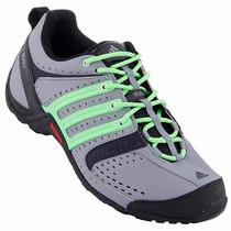 Tênis Adidas Mali 10 W - Original + Frete Gratis !!