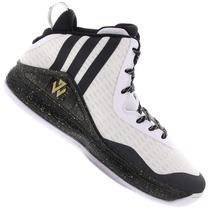 Tênis Adidas John Wall Basquete C/ N F