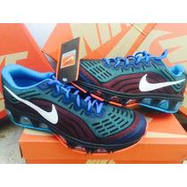 Tenis Nike Air Max 2014 2015 Oportunidade Frete Gratis