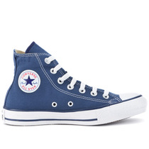 Tênis Converse All Star Ct As Core Hi Marinho Ct112003
