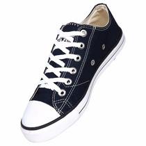 Tenis,sapato,calçado Converse Allstar Ct As Core Ox