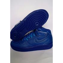 Nike Air Force 1 Low 07
