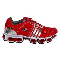 Tênis Masculino Adidas A15 Promoção Imperdível