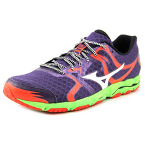 Mizuno Onda Hitogami Corrida De Malha Running Shoes