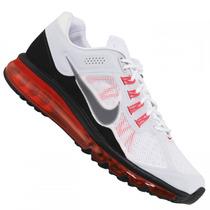 Tênis Nike Air Max 2013 Ext Le