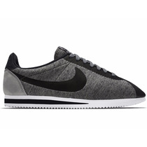 Tênis Nike Cortez Basic Leather Classsic, A Pronta Entrega