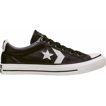 Tenis Converse All Star Infantil Couro Original- Tam 26-34