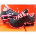 Tênis Nike Shox 4 Molas Infantil Imperdivel Compre Já O Seu