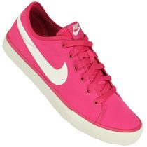 Tênis Nike Primo Court Canvas - Loja Freecs -