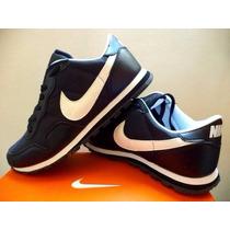 Tênis Nike Classic Original + Frete Grátis