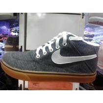 Bota Nike Sb Lançamento Frete Gratis Corra E Compre A Sua