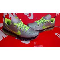 Nike Air Max Novidade Para Você Ficar Na Moda Compre Já
