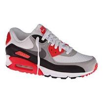 Tenis Nike Air Max 90 Essential Masculino