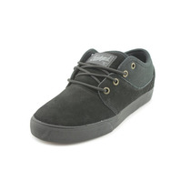 Globe Mahalo Suede Shoes Skate