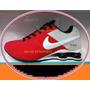 Tênis Nike Shox Deliver Classic 100% Original Importado