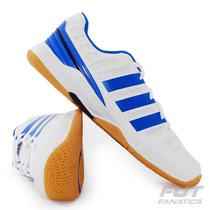 Tênis Adidas Essence 11 - Futfanatics