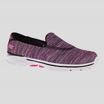 Tênis Skechers Go Walk 3 Tilt Feminino