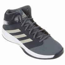 Tenis Adidas Isolation 2 Marinho Numero 45
