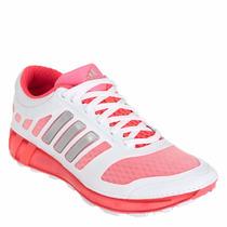 Tênis Adidas Cosmic Ice Climacool Running Original 1mangus