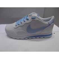 Nike Classic / Street Pronta Entrega Frete Gratis S/ Juros