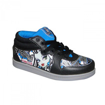 Tenis Monster High Ref.21103