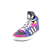 Adidas Amberlight Sapatilhas Sapatos De Couro