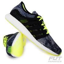 Tênis Adidas Climacool Rocket Boost - Futfanatics