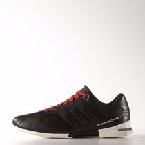 Tênis Adidas Porche