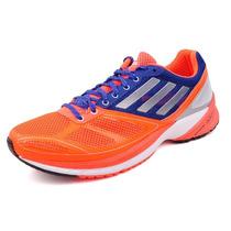 Tênis Adidas Adizero Tempo Profissional 1/2 Maratona 1magnus