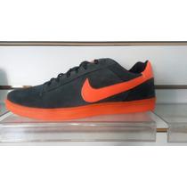 Tenis Nike Sb Barato +fretes Gratias Queima De Estoque