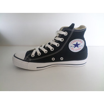 Tênis Converse All Star Ref.ct112001 Cano Alto