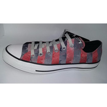 Tênis Converse All Star Ct As Specialty Ox - Feminino