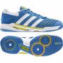 Tênis Adidas Adipower Stabil 10.0 V21248