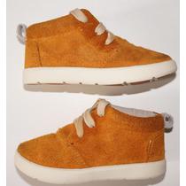 Tenis Sapato Bota Infantil Masculino Menino Zara Baby