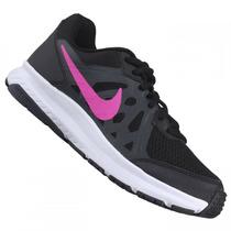 Tênis Nike Dart 11 Msl Wmns - Feminino