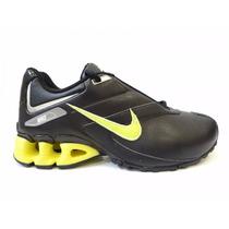 Tenis Nike Impax Emirro Sl 386844