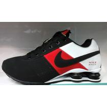 Novo Tenis Nike Classic Masculino