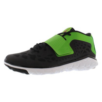 Jordan Voos Flex Instrutor 2 Sapatos Masculinos Formação T