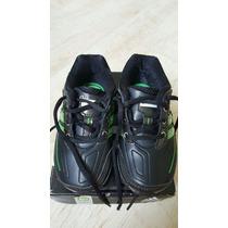 Tênis Adidas Infantil Devotion I G43286 N. 20