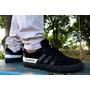 Tênis Adidas Adi Ease Adv X The Hundred Brooklyn