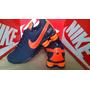 Tenis Nike Shox Quatro Molas Junior Nz , R4 Lançamento