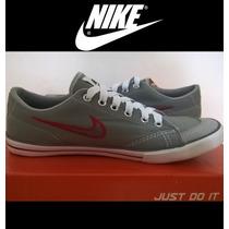 Sapatenis Nike Tenis Masculino Bota Calçados Sapato Barato
