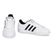 Tênis Adidas Derby Neo Label