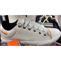 Tenis Unissex Nike 2015 Lançamento - B044