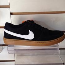 Tênis Nike Sb Mavrk Low 3 / Frete Grátis