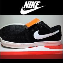 Tenis Nike Suketo Cano Baixo Skate Barato Comprar Calçados